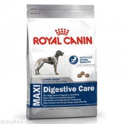 غذای خشک سگ نژاد بزرگ دایجستیو رویال کنین