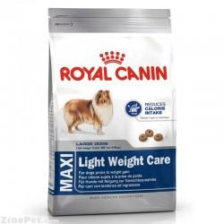 غذای خشک سگ نژاد بزرگ رژیمی رویال کنین
