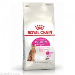 غذای خشک گربه حساس بد اشتها - میل به پروتئین بالا رویال کنین