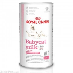 شیر خشک گربه رویال کنین