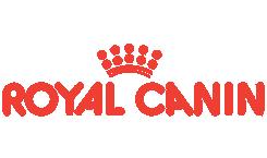 رویال کنین - Royal Canin