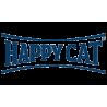 هپی کت - Hapy Cat