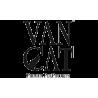 ون کت - Van Cat