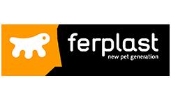 فرپلاست - FerPlast