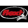 فلکسی - Flexi