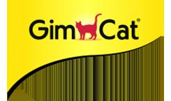 جیم کت - Gim Cat