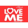 لاو می - Love Me