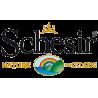 شسیر - Schesir