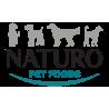 نچرو - Naturo