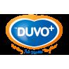 دوو پلاس - Duvo+