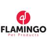 فلامینگو - flamingo