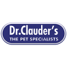 دکتر کلادرز - Dr Clauders