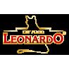 لئوناردو - Leonardo